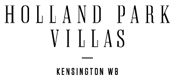 Holland Park Villas